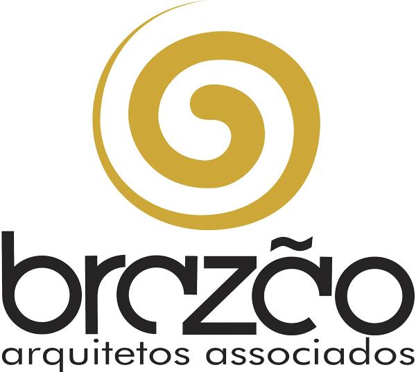 Brazão Arquitetos e Associados